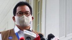 Pemerintah akan Dukung Vaksin Nusantara Asal Penuhi Kriteria BPOM