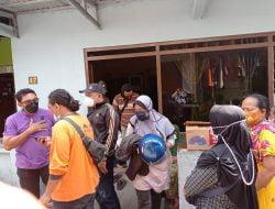 Ara Ditemukan, Begini Situasinya – Suara Surabaya