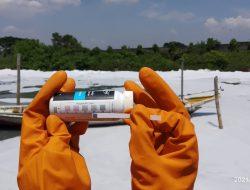 DLH Surabaya: Pencemaran Sungai 80 Persen dari Rumah Tangga