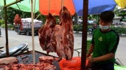Mendag Paparkan Upaya Atasi Lonjakan Harga Daging Sapi Jelang Ramadan