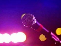 Wajib! Pengunjung Diskotik dan Karaoke Harus Tunjukkan KTP, Ini Alasannya