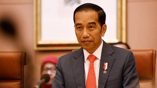 Presiden Jokowi Diyakini Bakal Tolak Gagasan Masa Jabatan 3 Periode