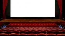 Bioskop di Surabaya Sudah Buka Lagi, Tempat Karaoke Masih Menunggu