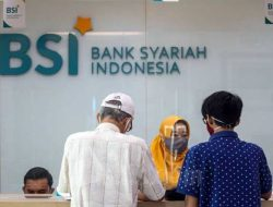 Merger BSI Jadi Potensi Kebangkitan Perbankan Syariah Indonesia