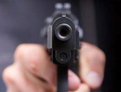 Dua Teroris Poso Tewas dalam Kontak Tembak