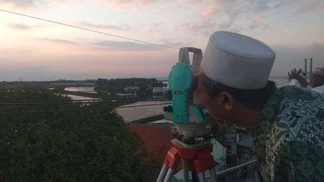 Jadwal Imsakiah Puasa Ramadhan 1442 H Seluruh Wilayah Indonesia