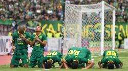 Persija, Persib, Persebaya, Arema Tak Bersua di Penyisihan Grup Piala Menpora