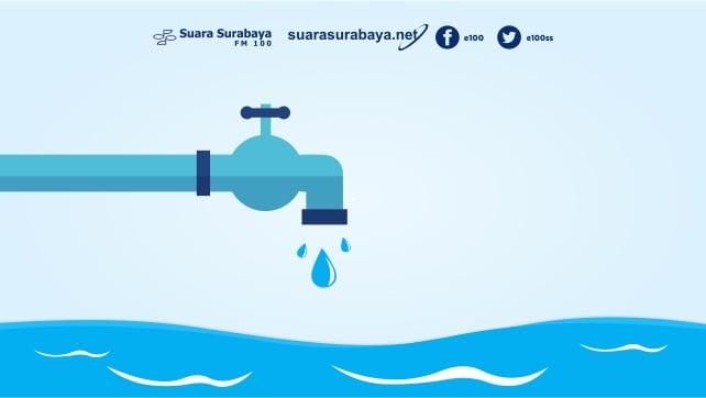 Peringati Hari Air Sedunia, YLKI Minta PDAM Terus Berinovasi untuk Pelanggan
