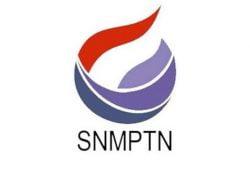 Hasil SNMPTN Diumumkan Senin Sore