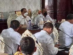 Guru Sekolah Swasta Surabaya Bakal Bergaji 4 Juta Lebih