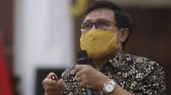 Setahun Pandemi, Pola Tracing-Testing Dapat Kritik Tajam