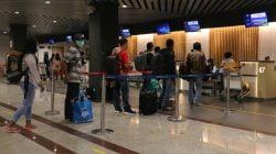 Hingga Triwulan I, Bandara Juanda Layani 1,2 Juta Penumpang