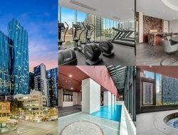Beli Apartemen di Melbourne – Australia Saat ini Menjadi Kebutuhan disamping Investasi