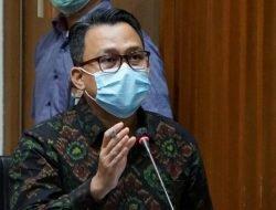KPK Buka Penyelidikan Baru di Wilayah Jawa Timur