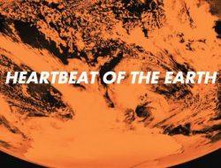 Peringati Hari Bumi, Seniman Jelajahi Data Ilmiah tentang Iklim, Inilah Hasilnya