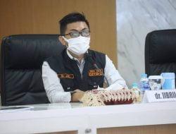 Jubir Satgas Klaim Jatim Alami Penurunan Angka Positif Covid Sejak Vaksinasi