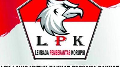 Tarikan Pungutan PTSL 600 Ribu Kepala Desa Kemiri Mojokerto Bisa Terancam Pidana