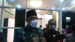 Administrasi Kependudukan di Surabaya Kini Bisa Diurus Kecamatan dan Kelurahan