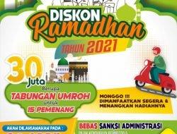 Khofifah Beri Diskon Pajak Nol Persen Untuk Mobil, Motor, dan Mobil Listrik Spesial Ramadhan