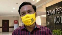 Pemkot Surabaya Harus Evaluasi Soal Pemberian Izin