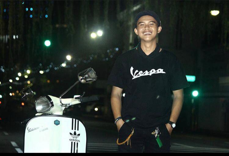 Mahasiswa di Surabaya Tewas Dikeroyok