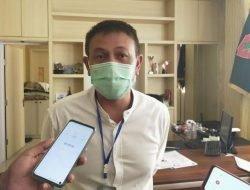 Pasien Covid-19 di Asrama Haji Bertambah 16 Orang, Ini Langkah Satgas Pemkot Surabaya