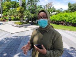 Pelayanan Kesehatan di Surabaya Tetap Berjenjang