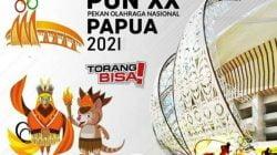 Anggaran Dipotong, Prestasi Jatim Terancam di PON Papua