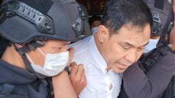 Kuasa Hukum Sesalkan Penangkapan dan Tuduhan Terorisme Terhadap Munarman