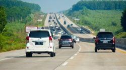 Tarif Tol Gempol-Pandaan Terbaru (Semua Golongan Kendaraan)