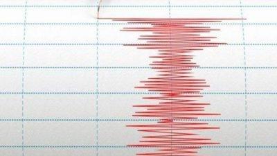 FOKUS: Warga Surabaya Rasakan Getaran Gempa Bumi, Gempa Berpusat di Malang 6,7 SR