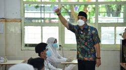 Pemkot Surabaya Persiapkan Sekolah Tatap Muka, Mulai Digelar Bulan Juli