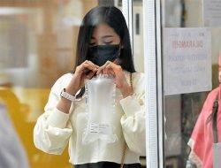 Jelang Ramadhan, PT KAI Daop 8 Surabaya Tunggu Aturan Pusat