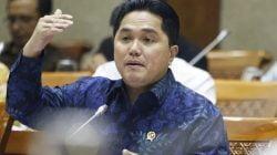 Menteri BUMN Perintahkan Pemecatan Karyawan Kimia Farma Tersangka Pemeriksaan Rapid Test Antigen Bekas