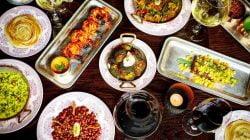 Soal Buka Bersama di Restoran di Bulan Ramadan, Pemkot Surabaya: Bisa Dilaksanakan