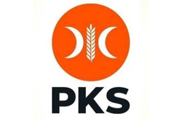 PKS Partai Paling Anti Korupsi, PDIP-PSI Dianggap Peduli Millenials
