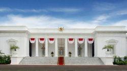 Prabowo-Risma-Ganjar Jadi Capres Favorit Millenials Jatim