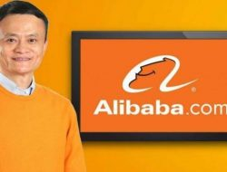 Start-up Indonesia Harus Belajar dari Ali Baba