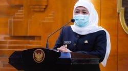 Hari Kartini, Khofifah: Perempuan Penggerak Perekonomian Bangsa