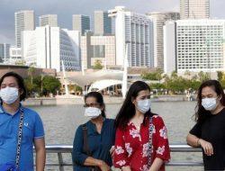 Travel Bubble dengan Singapura Kembali Ditunda