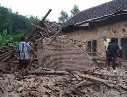 Bupati Malang: Posko Pengungsian dan Dapur Umum Ada di Tiap Desa