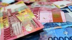 Rupiah Menguat di Tengah Kenaikan Kembali Imbal Hasil Obligasi AS