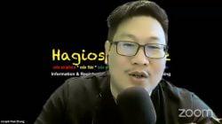 Polri Tetapkan Joseph Paul Zhang Sebagai Tersangka dan Masuk DPO
