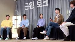Drama Korea Hospital Playlist Season 2 Rilis Tanggal Tayang
