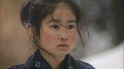 Penulis Drama Jepang Legendaris Oshin Wafat
