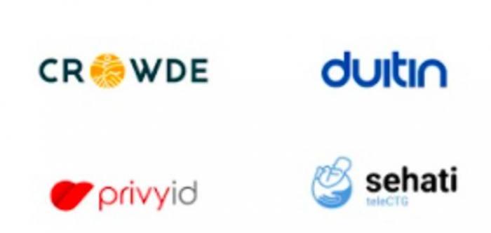 Siap Berakselerasi: 8 Startup Indonesia Terpilih Ikuti Program Google
