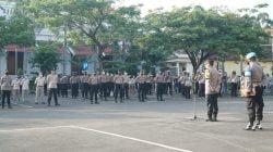 Wakapolrestabes Surabaya: Perlu Memberikan Idukasi dan Informasi Yang Benar Bagi Masyarakat