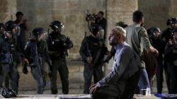 PWNU Instruksikan Umat Islam Baca Qunut Nazilah, Bentuk Solidaritas untuk Palestina