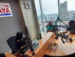 'Surabaya Heritage 728 City Tour Photo Contest': Panitia Tidak Batasi Jenis Kamera yang Dipakai Peserta