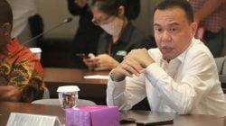 DPR Menilai Pemerintah Berhasil Antisipasi Penyebaran Covid-19 Lewat Kebijakan Larangan Mudik